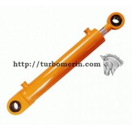 Гидроцилиндр ГЦ 110*55*280 опоры экскаватора