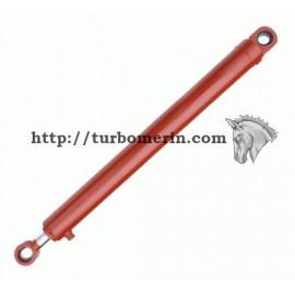 Гидроцилиндр ГЦ 110*55*1120 стрелы экскаватора