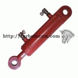 Гидроцилиндр 80*40*320 грейфера ПЭ-Ф-1А/Б, ПЭ-0,8Б