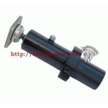 Гидроцилиндр КамАЗ 55102 3 штока нового образца