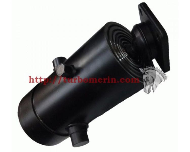 Гидроцилиндр КамАЗ 6 штоков 452802-8603010