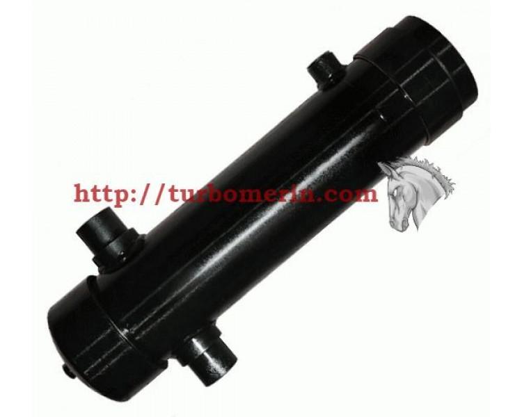 Гидроцилиндр МАЗ 503А-8603510-03 3 штока