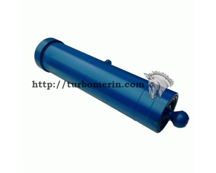 Гидроцилиндр 2ПСТ-4М | ГЦТ1-3-16-1300 | 145.8603023-01М