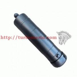Гидроцилиндр 2ПТС-6 3 штока