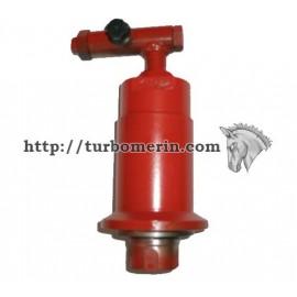 Гидроцилиндр НИВА ГА-76020 Вариатора молотилки