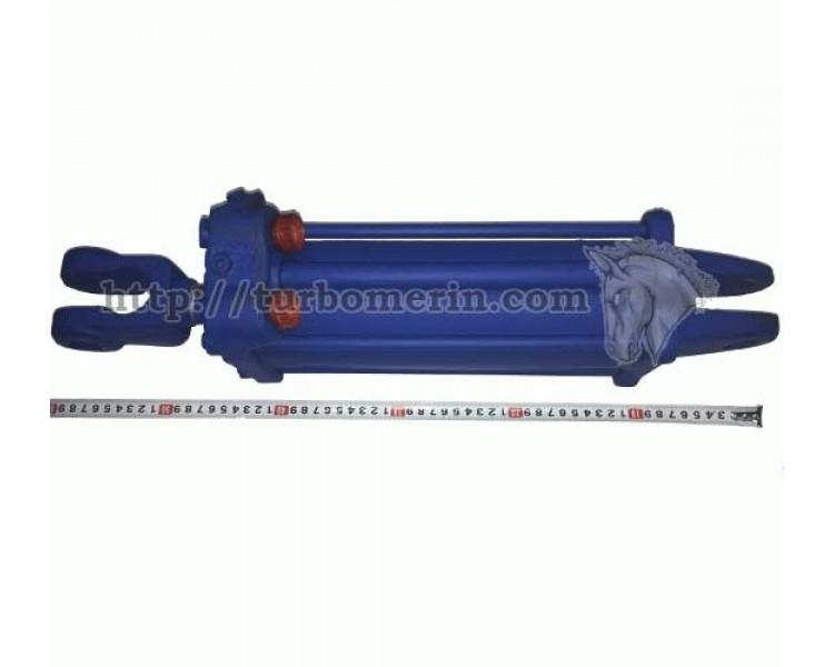 Гидроцилиндр навески Т-40 | Ц 90 40 200 | Ц90-1212001-А