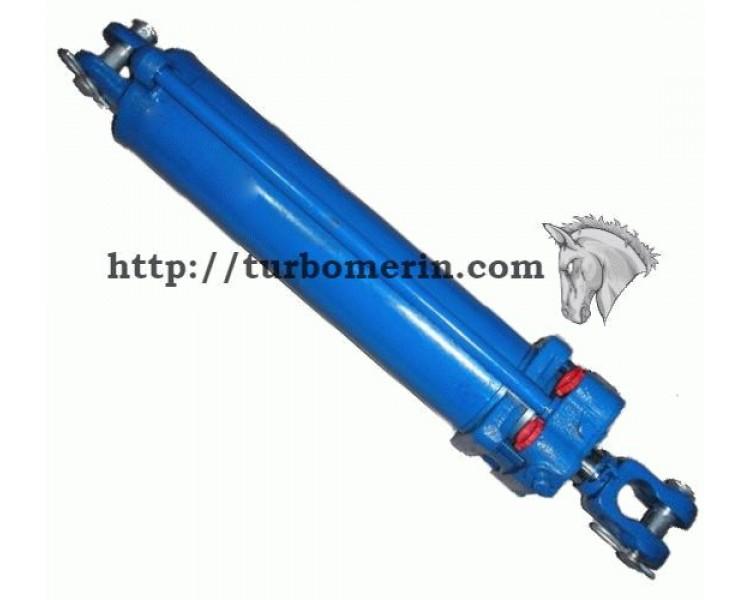 Гидроцилиндр Ц100х400-3 БДЮ-10-6А Борона БДТ Ц 100 40 400