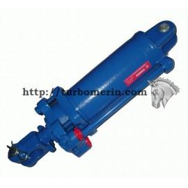 Гидроцилиндр навески ЮМЗ ЛТЗ Ц80х200-3