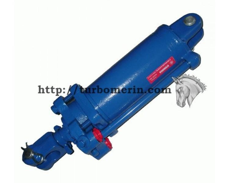 Гидроцилиндр ЦС 80 40 200 навески ЮМЗ ЛТЗ Ц80х200-3