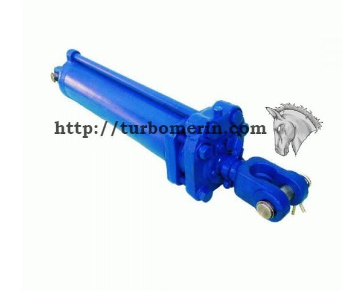 Гидроцилиндр навески МТЗ ЮМЗ Ц75х200-3 | ЦС 75 30 200
