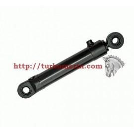 Гидроцилиндр рулевого управления МТЗ 63 30 200