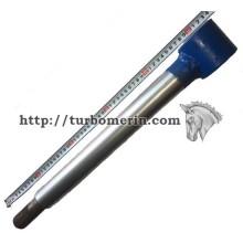 Шток гидроцилиндра ЦС-125 Навеска Т-150