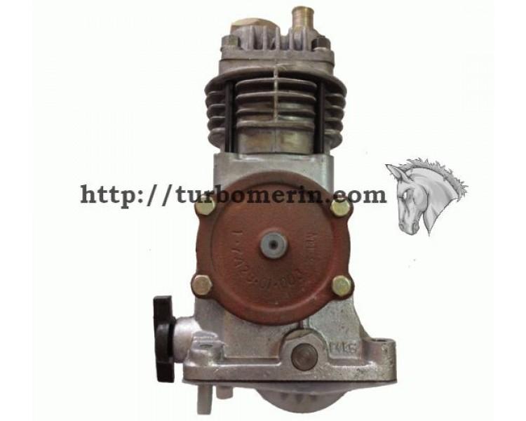 Компрессор МТЗ-80, МТЗ-80, МТЗ-1221 двигатель Д-240, Д-245, Д-260 А29.01.000, А29.05.000