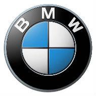 Турбины BMW