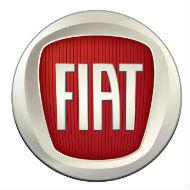 Турбины Fiat | Турбокомпрессоры Fiat