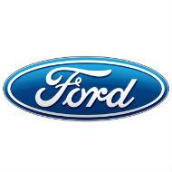 Турбины Ford | Турбокомпрессоры Ford