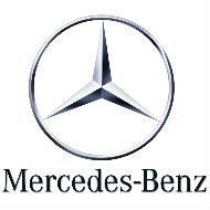 Турбины Mercedes-Benz