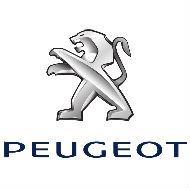 Турбины Peugeot