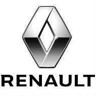 Турбины Renault