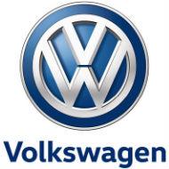Турбины Volkswagen | Турбокомпрессоры VW
