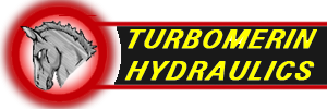 TurboMerin  Hydraulics